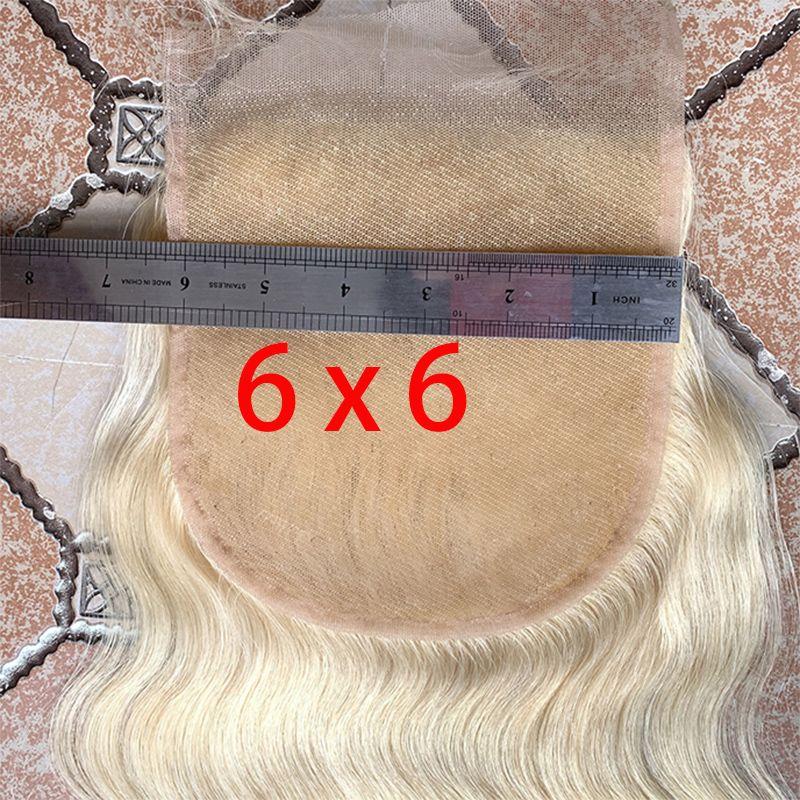 23ff511e1807554c502cf05f62c47e72