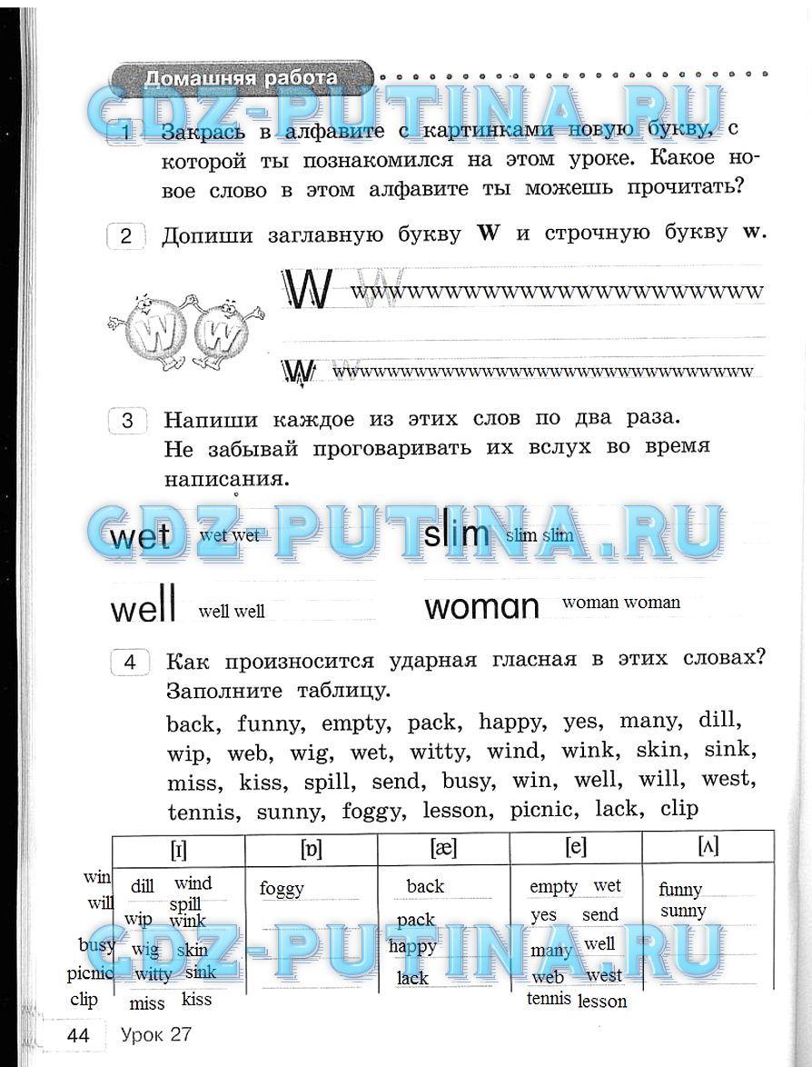 Гдз к учебнику россия 1011 класс, а.а.левандовский