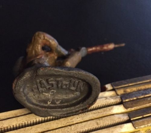 antike-Ekastolin-Figur-Afrikaner-Abessinier-7-5-cm-serie