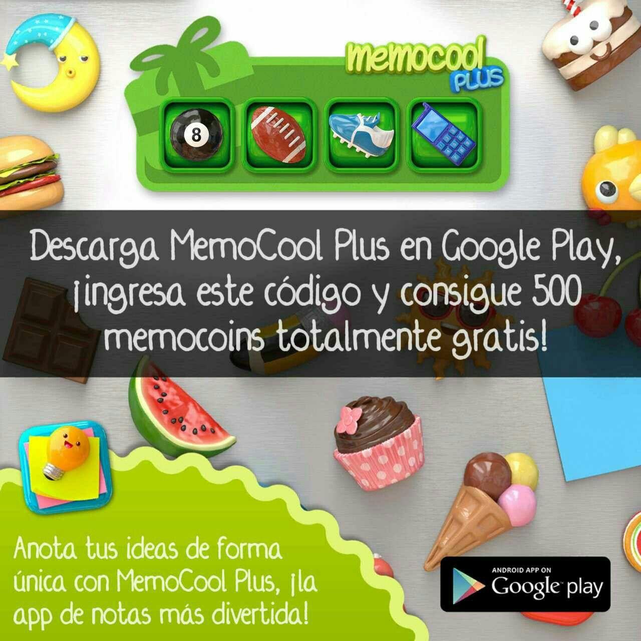 Codigo memocool figuras en porcelana fr a by gabriela for Codigo nuevo instagram