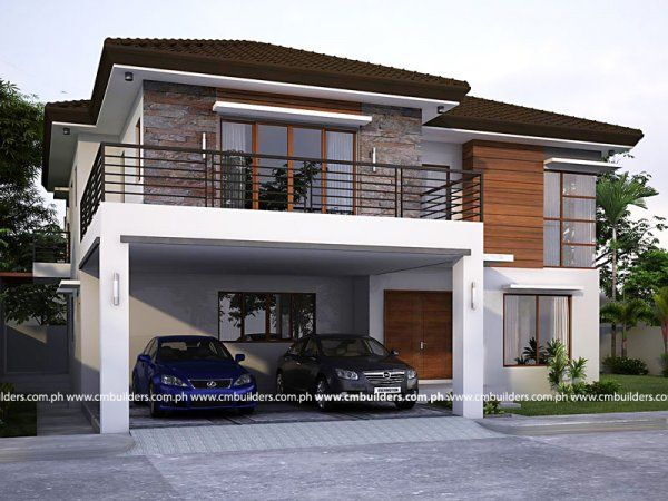 People also love these ideas modern model houses designs house design in pinterest rh
