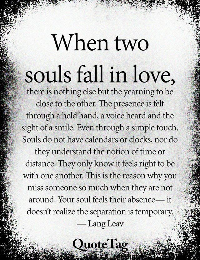 Pin By Charles Bryant On Pure Love Quotes For Him Romantic Soulmate Love Quotes Romantic Love Quotes