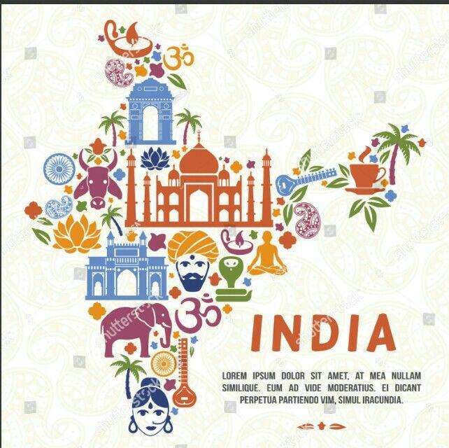 Pin By Amit Smita Ravindra Chavan On India