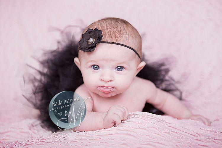 3f7f949803e0d photographe bébé lodeve