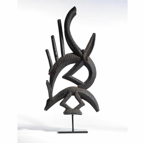 african & oceanic art | sotheby's n08444lot3ltyxen
