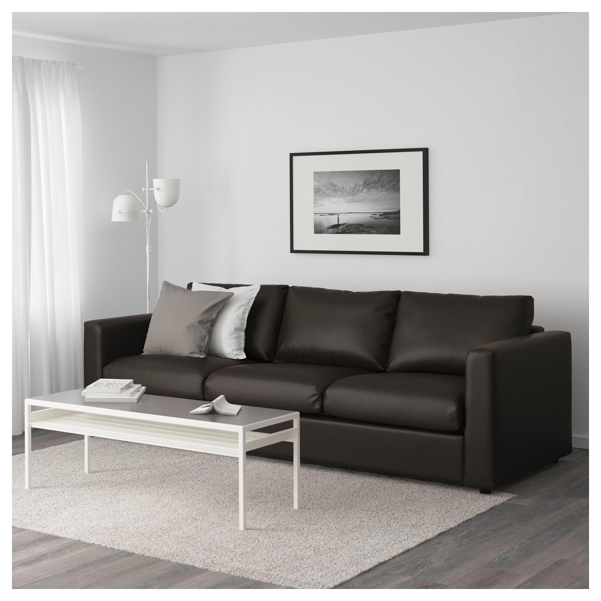 Furniture And Home Furnishings Friheten Sofa Bed Sofa Sofa Bed