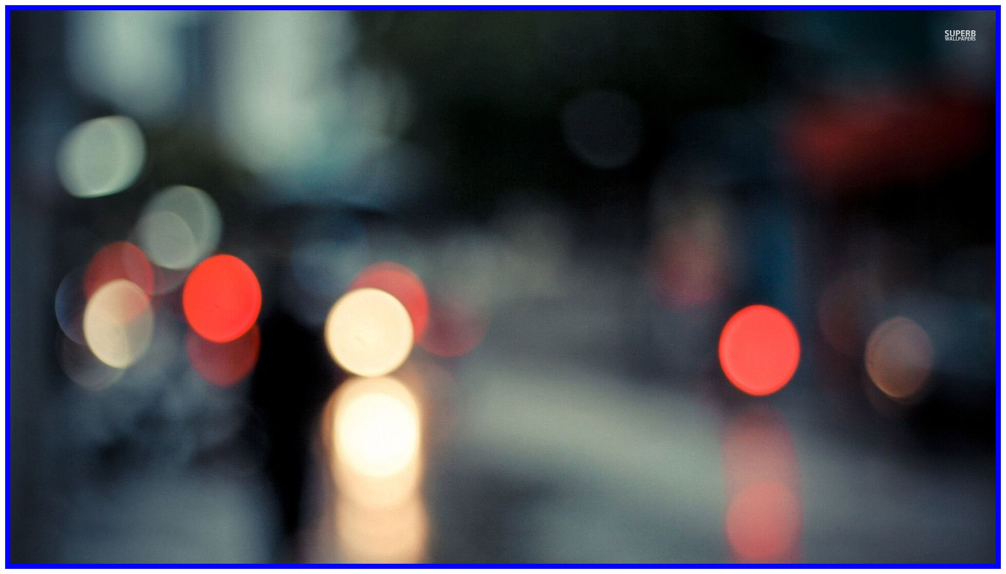 70 Reference Of City Light Blur Background Hd Blurry Lights Blurred Background City Lights