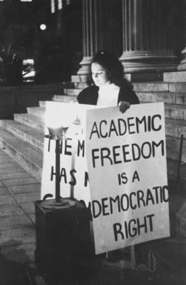 apartheid historie