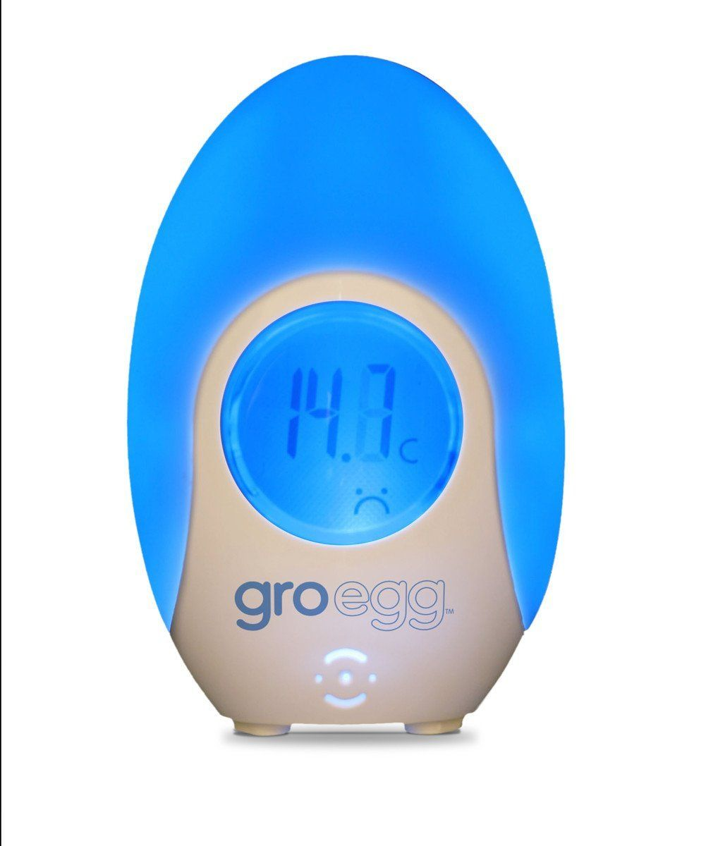 99+ Room Temperature thermometer for Babies - Best Office Furniture ...