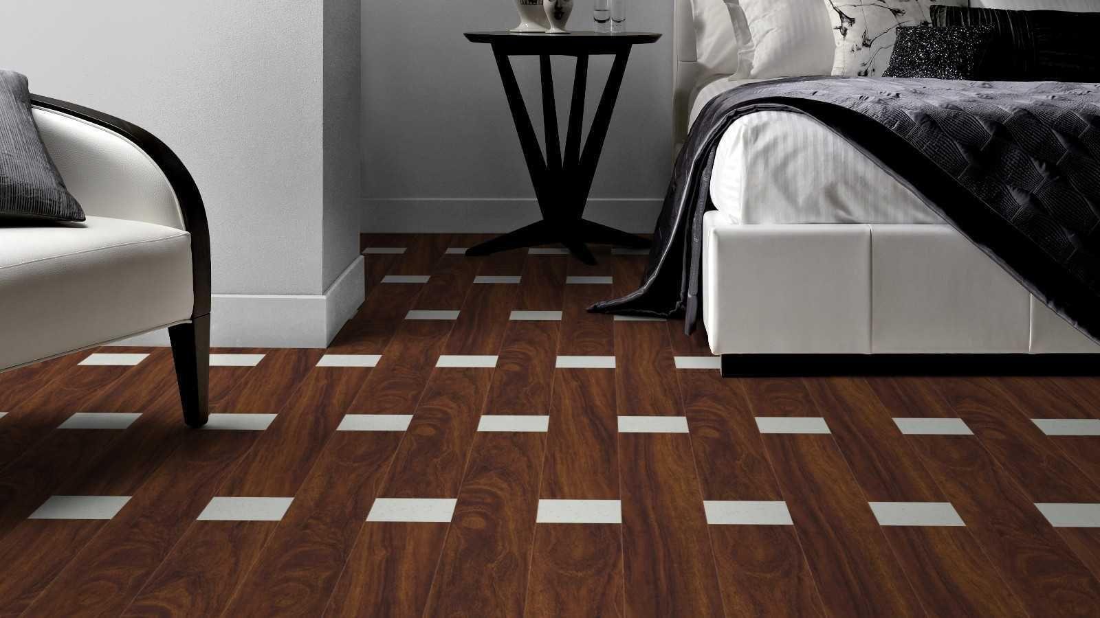44 Attractive Tiles For Bedroom Decortez Floor Tile Design