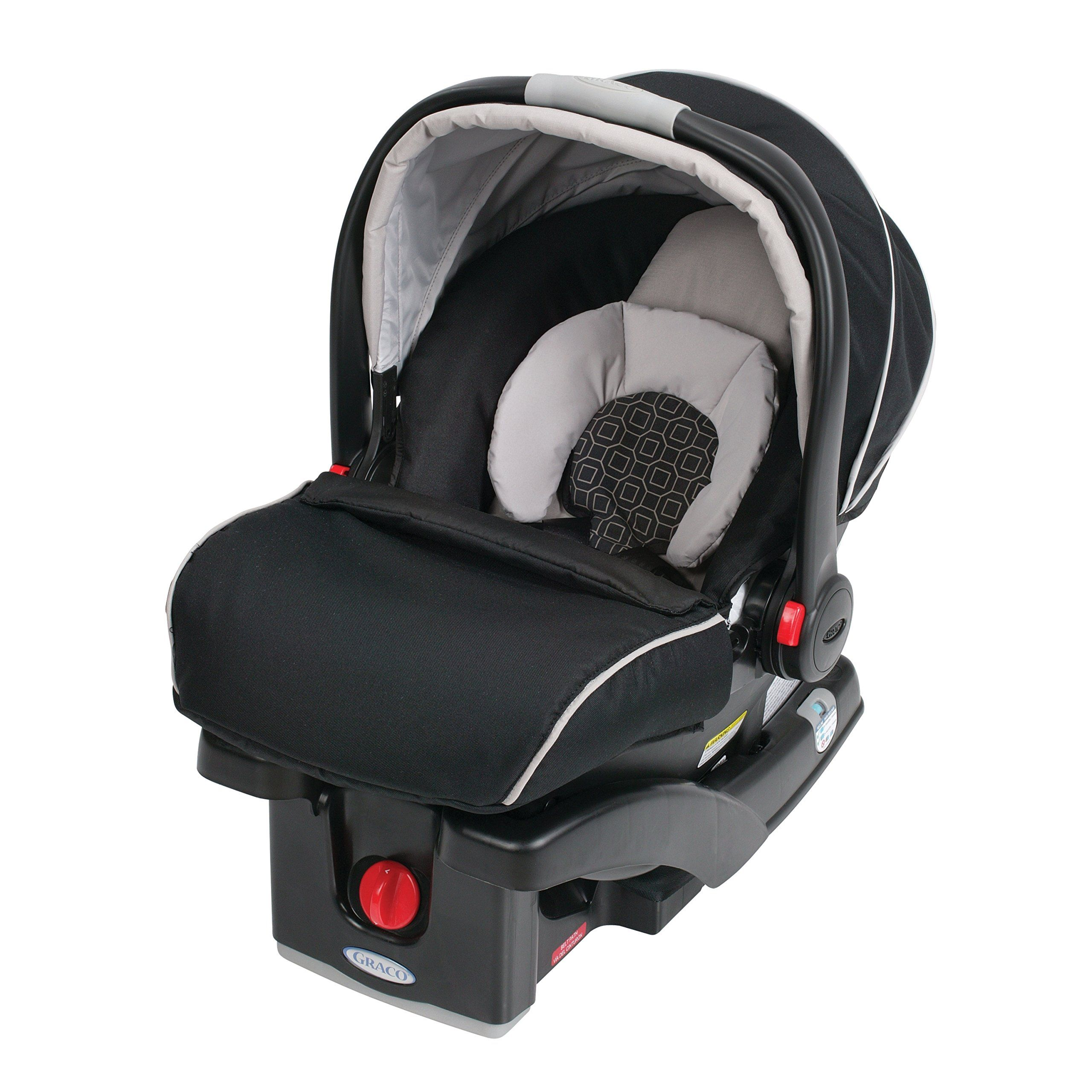 7 Best Baby Car Seat Protector Reviews Baby car seats