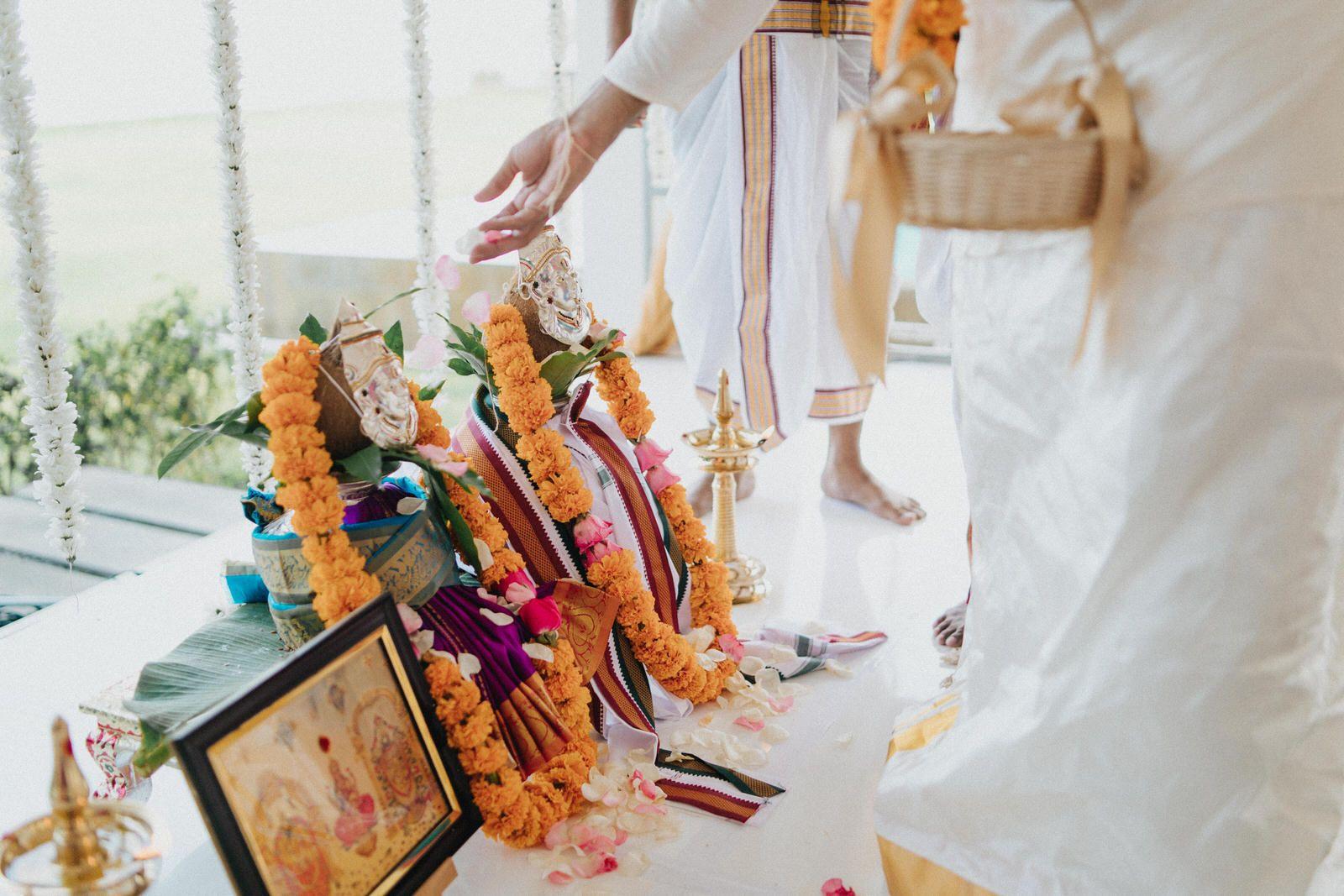 Indian Wedding At Villa Ombak Biru Bali Captured By Terralogical Indian Wedding Wedding Wedding Photography