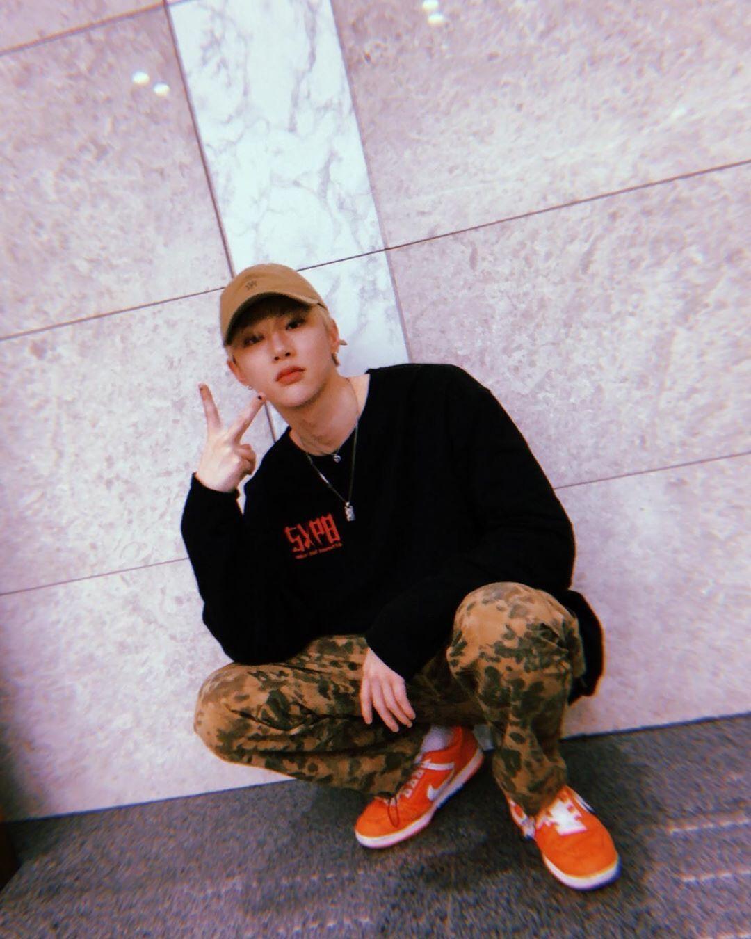 Hyun Bin Ig Asli