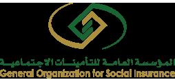 مواعيد صرف رواتب التقاعد للتأمينات الإجتماعية موعد الراتب التقاعدي Social Organization Insurance