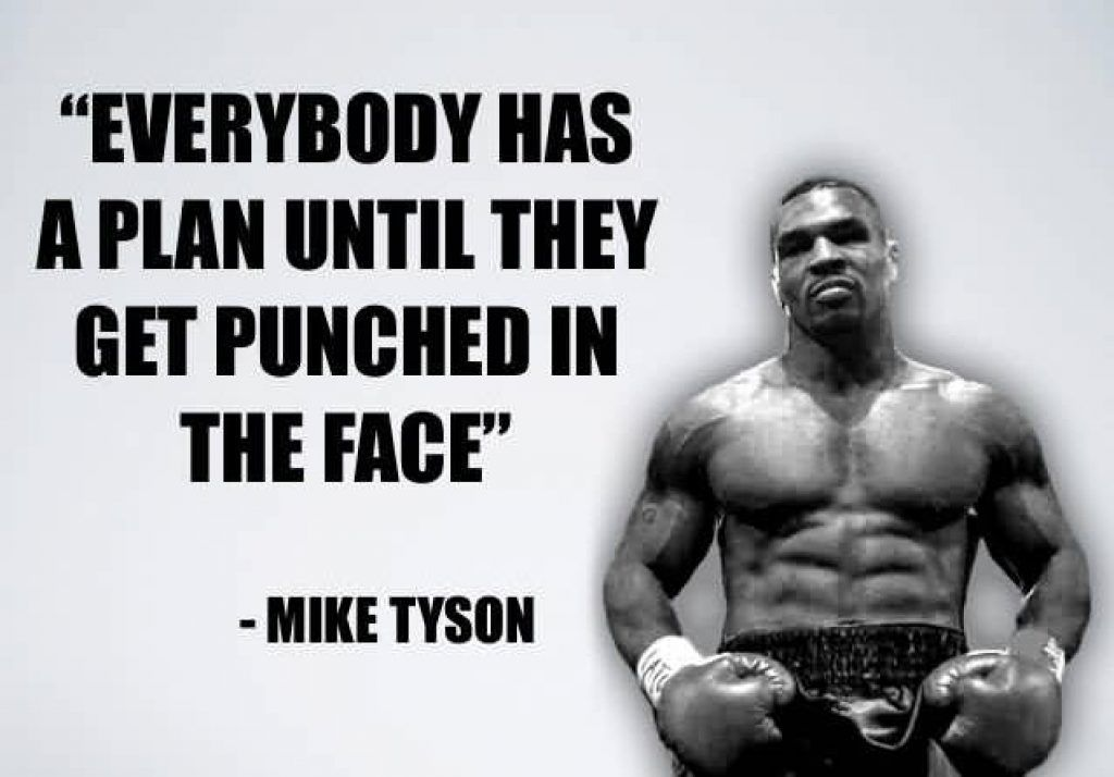 Famous Boxing Motivation Quotes Best Boxing Quotes DHC