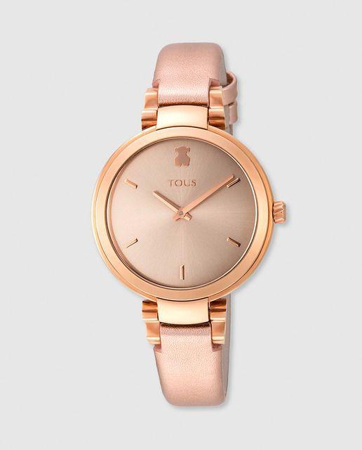 f1e30ba570d0 Resultado de imagen de relojes mujer