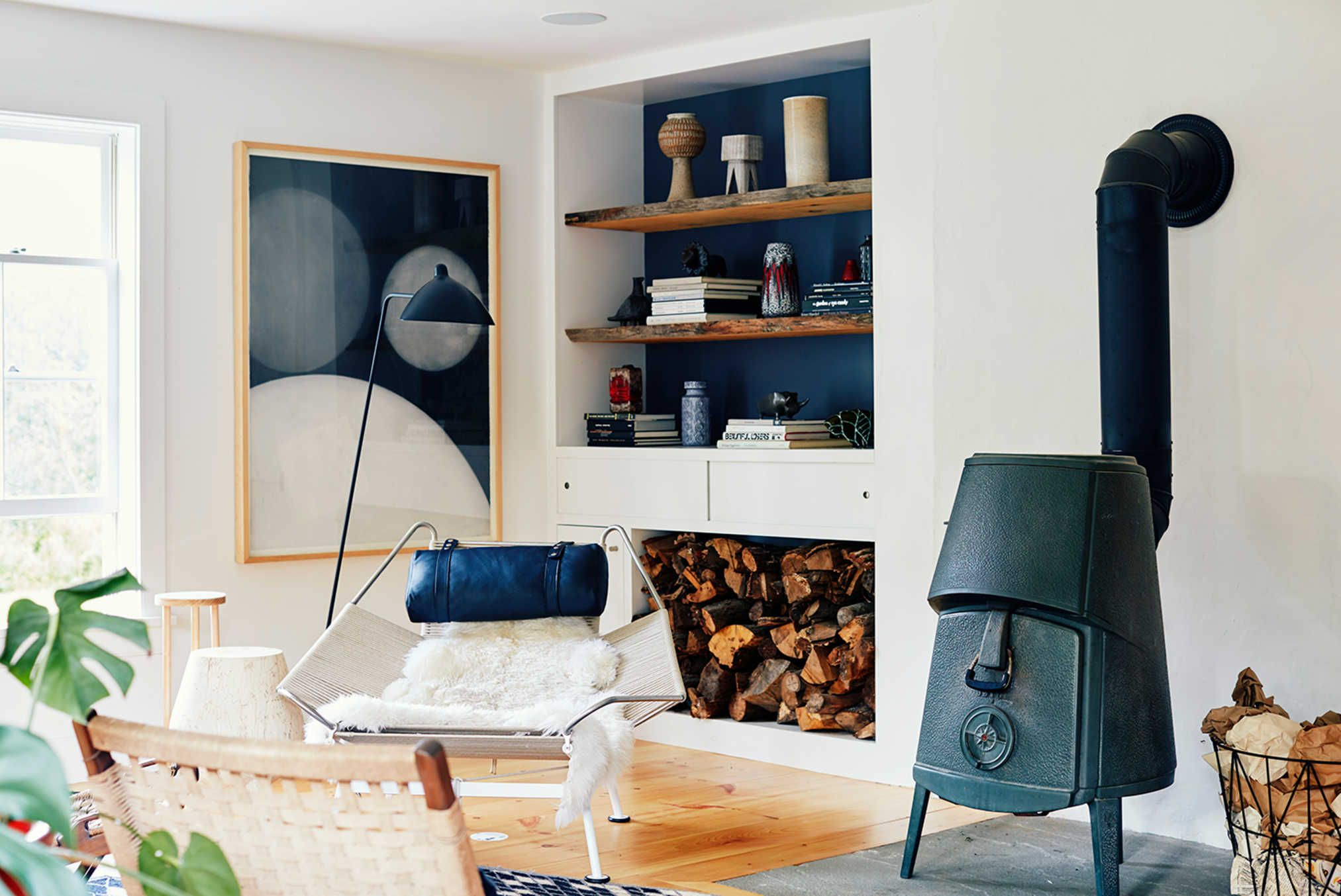 50 Examples Of Beautiful Scandinavian Interior Design.