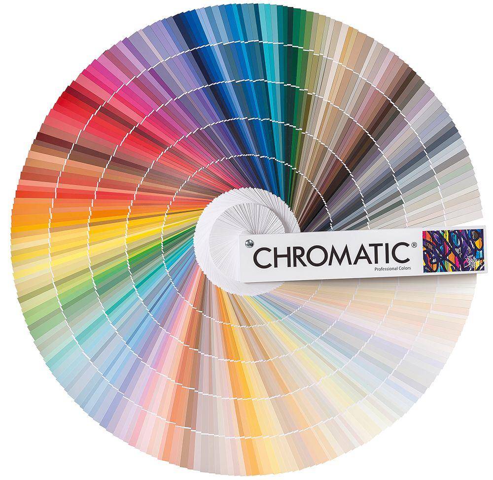 Chromatic (avec images)   Nuancier, Nuancier seigneurie, Nuancier couleur