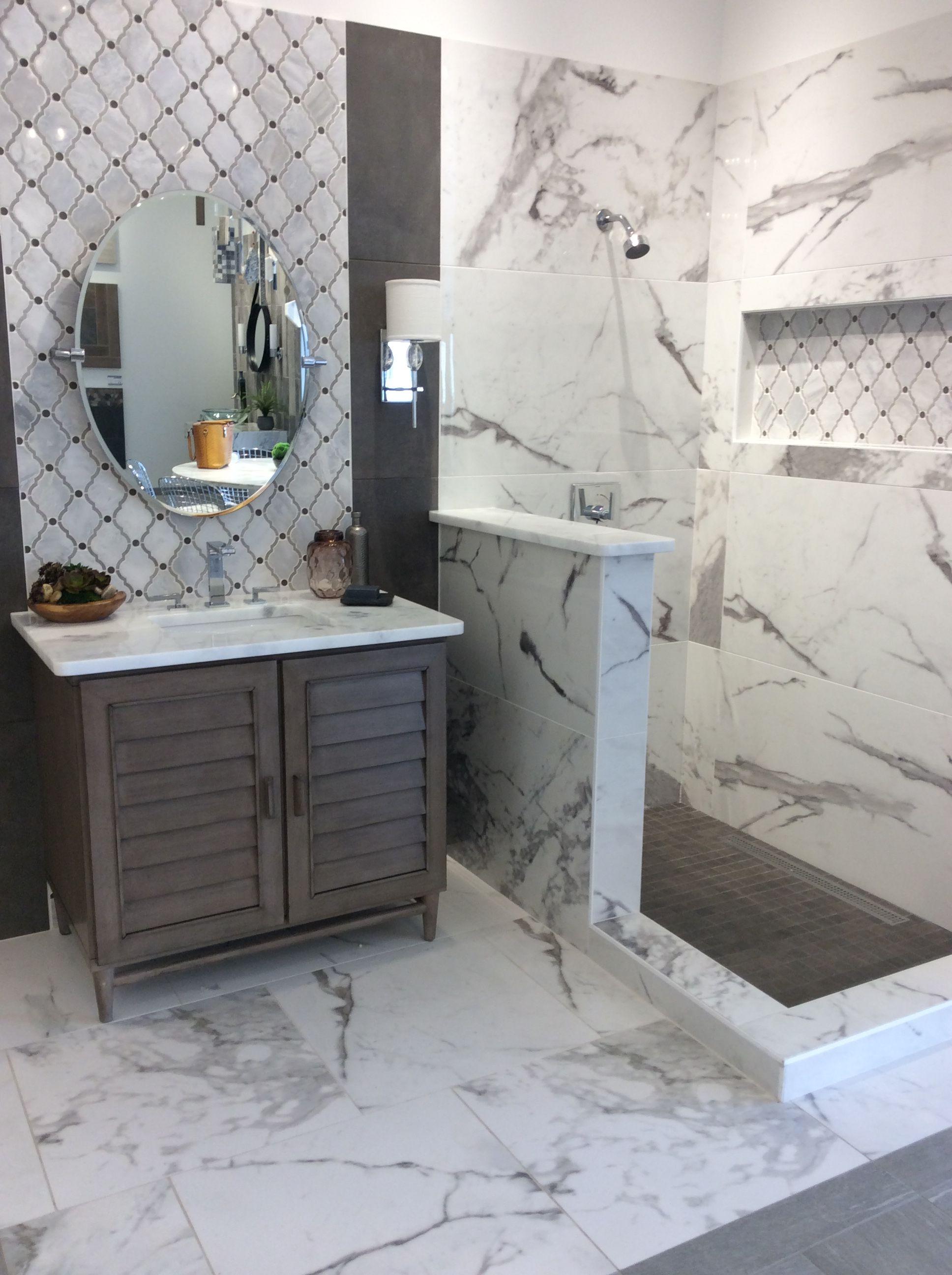 Swell Daltile Marble Attache Ma87 Calcutta Nashville Tn Showroom Download Free Architecture Designs Scobabritishbridgeorg