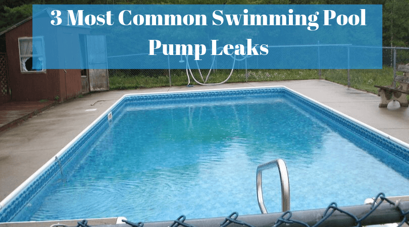 Having A Swimming Pool In A Home Adds Luxury To Your Lifestyle However It Also Brings Lots Of Responsibility To Keep It Clean Pool Pool Repair Swimming Pools
