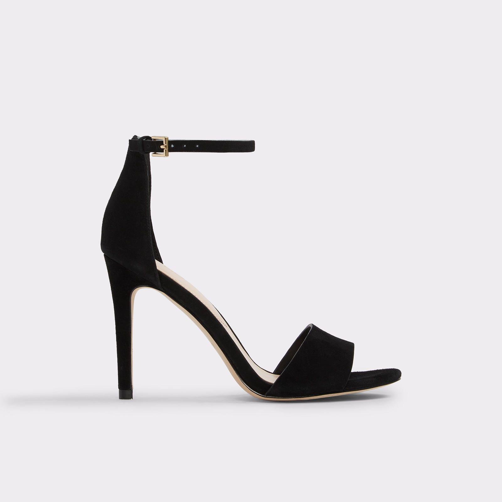 cbde531f118 Fiolla  Black Other Women s Dress heels