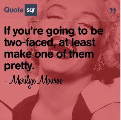 Pix For > Cute Sassy Quotes Tumblr | stuff | Bio quotes ...