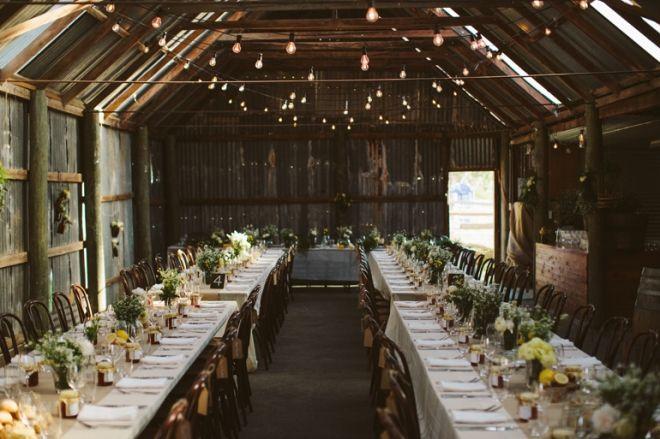 Mornington Peninsula Wedding 58