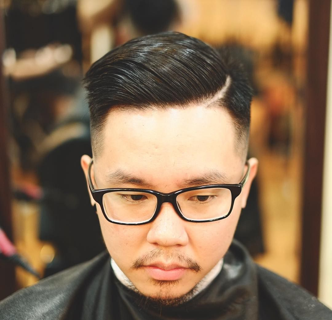 34 Best Asians With Beards Images On Pinterest: Nice 30 Faultless Asian Beard Styles