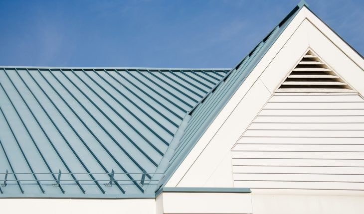 The South Shore Commercial Roofing Services Roofing Maintenance Best You Can Find In Boston South Sh Metal Roof Roofing Options Architectural Shingles Roof