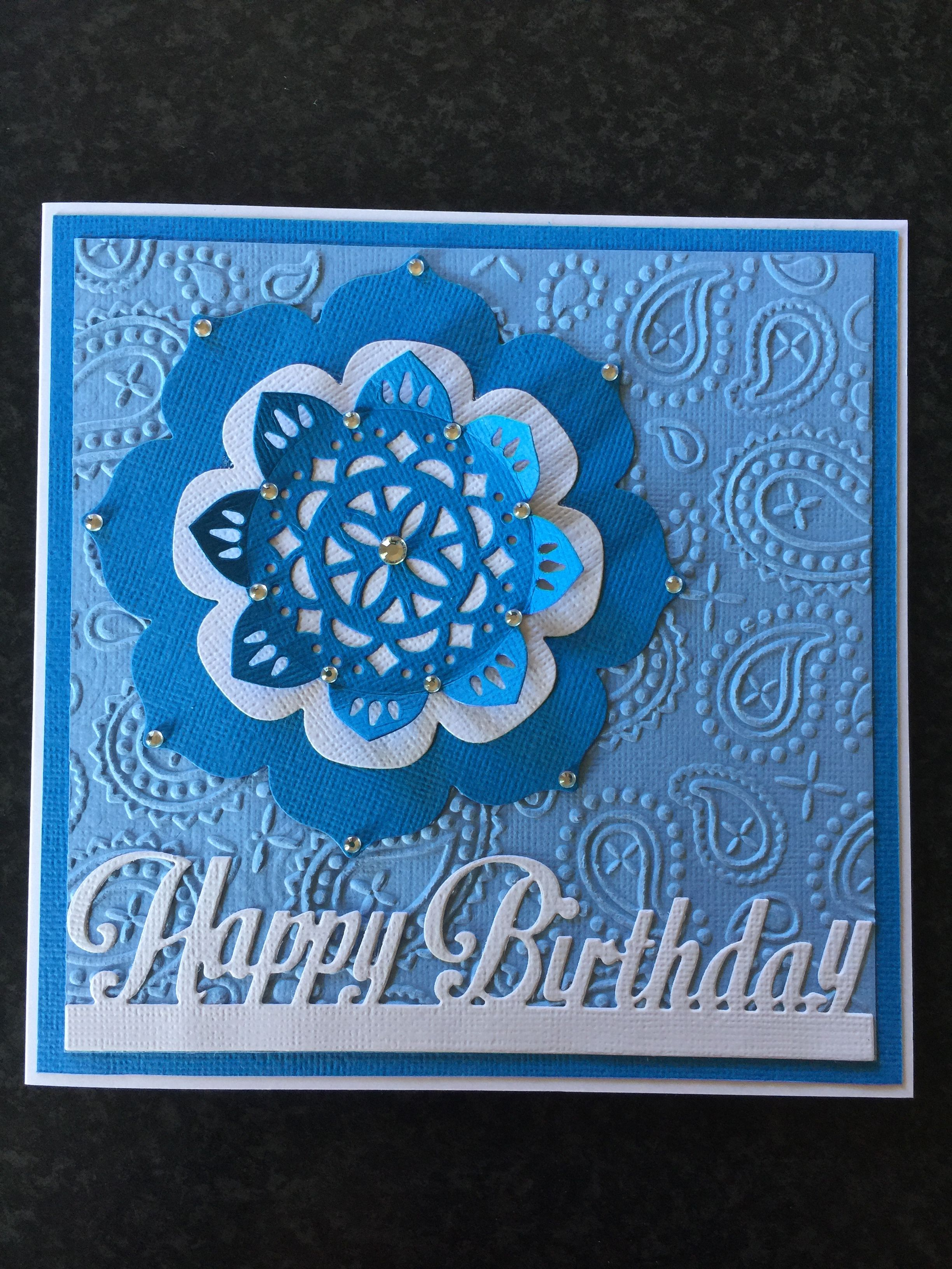female birthday card  cards handmade birthday cards for