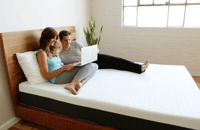 Best Mattress Reviews shop online for a mattress with best mattress reviews, mattress