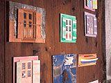 Art & Culture : Galeries d'art