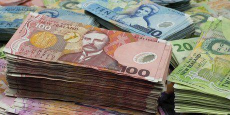 Bad credit personal loans az photo 7