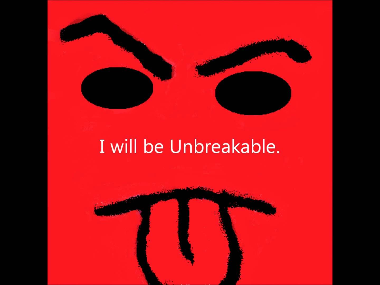 Bon Jovi Unbreakable Lyrics With Images Bon Jovi Videos