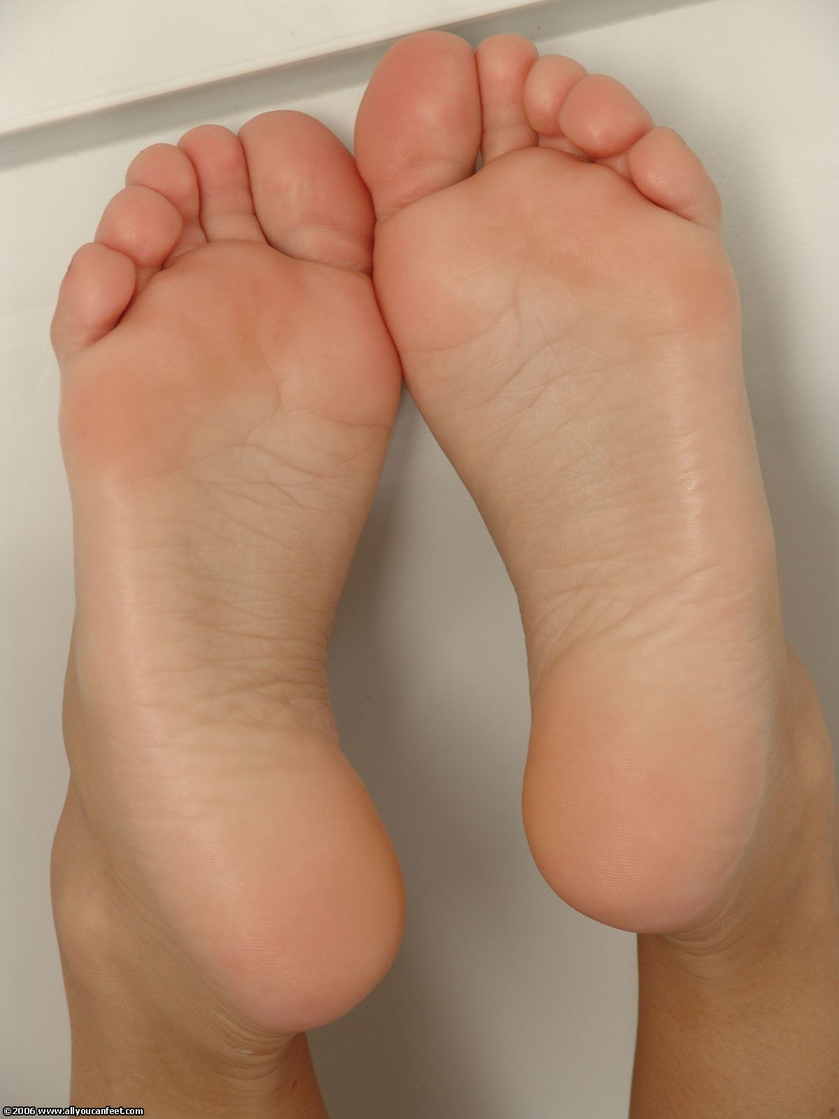 Feet compilation compilation de plans pieds feet foot