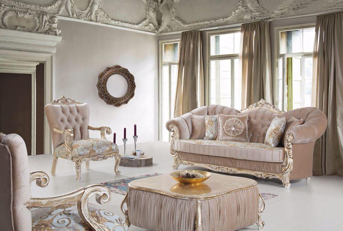 Tuscan furniture interior photography phoenix az by acme nollmeyer - Bit Ly 18bsvvd Koltuk Ve Salon Tak Mlar Klasik Koltuk Tak Mlar Polens Klasik Koltuk Tak M Evgor Mobilya Classic Furniture Koltuk Pinterest