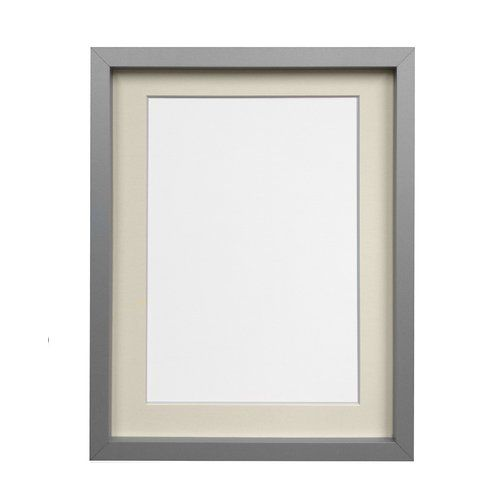 Frames By Post Rio Picture Frame With Ivory Mount In 2019 Products Frame Picture Sizes Picture Frames