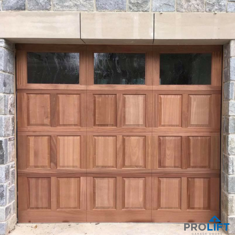 This Will Be Brief Unique Garage Doors Garage Door Design Wooden Garage Doors