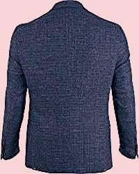 Photo of Baumwollblazer für Herren