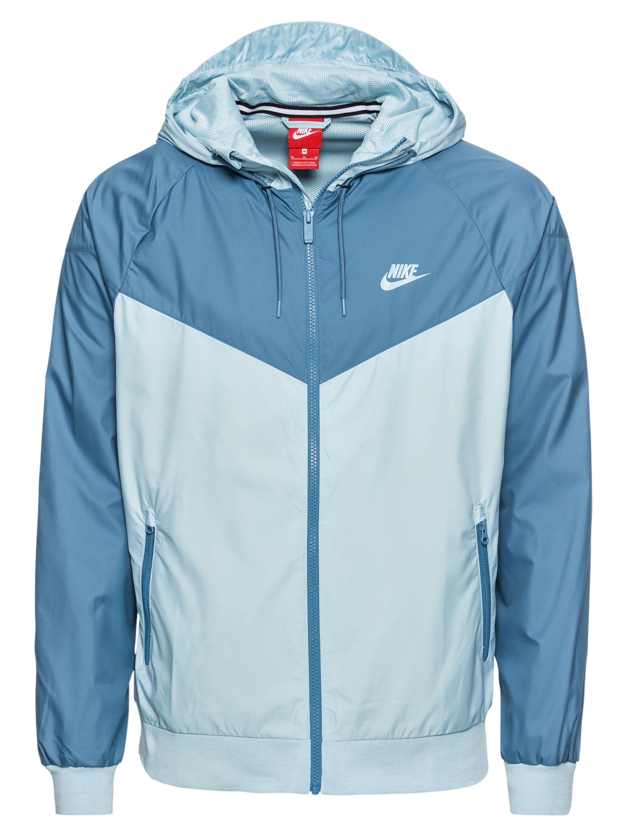 newest collection really cheap store AboutYou SALE | NIKE,Nike Sportswear Herren Windbreaker NSW ...