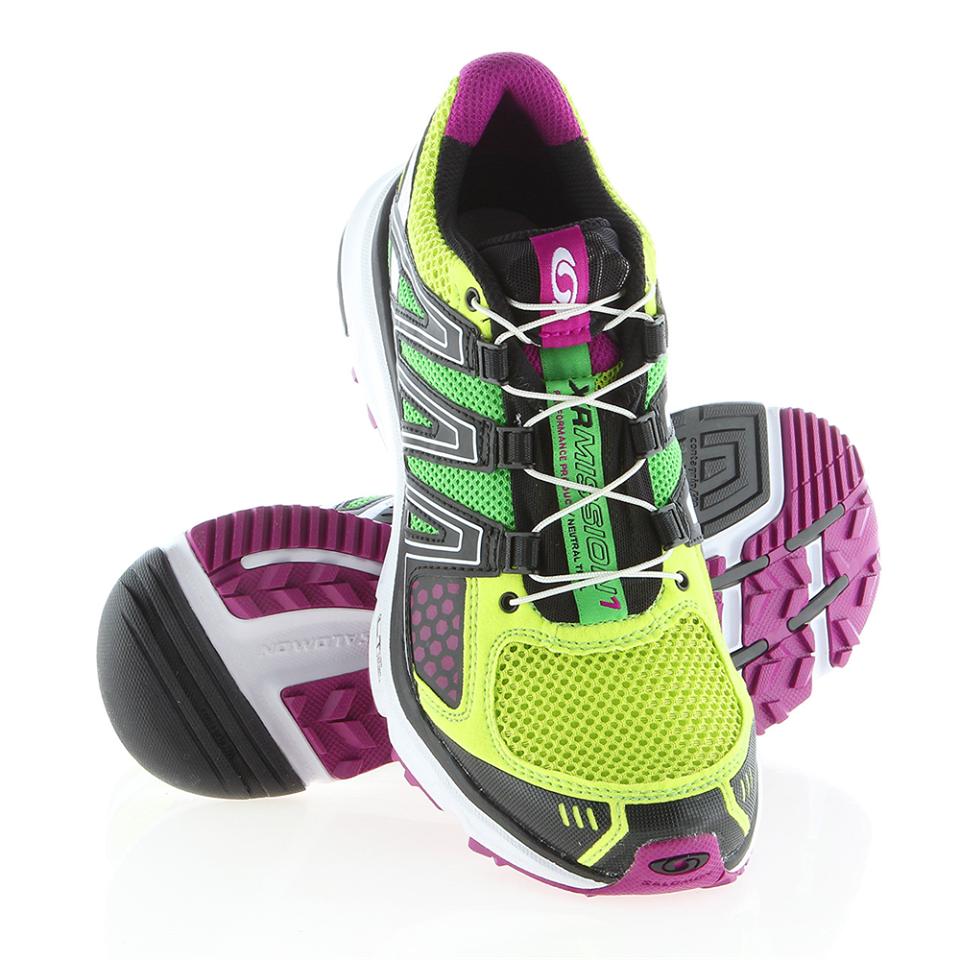 Salomon Xr Shift W Bordeaux Chalk Grey Papaya B 42 7 Hoka Running Shoes Sketchers Sneakers Running Shoes
