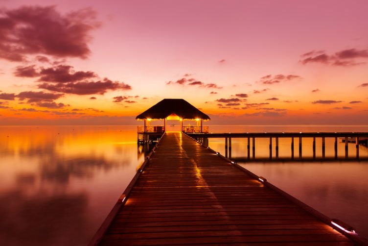 26 صورة ستجعلك ترغب السفر إلى جزر المالديف Cheap Vacation Travel Tours Travel