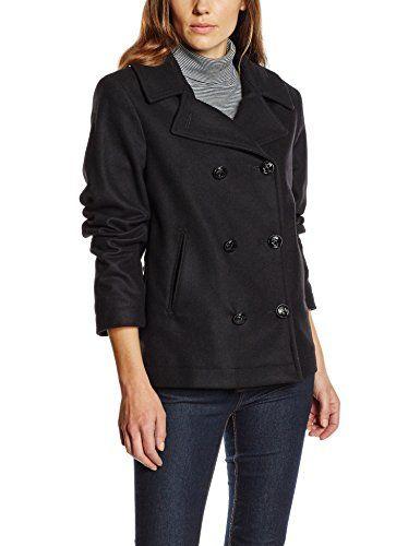 Veste laine femme armor lux