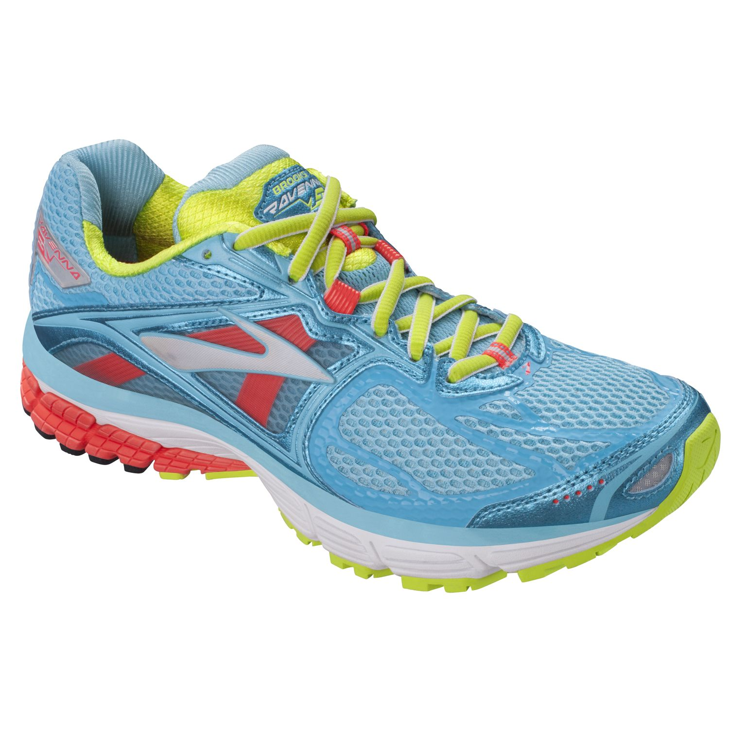 fb84a502db6 Check out which Brooks shoes made the cut and many others here  Runner s  World The Best Running Shoes of 2017 Brooks is one of our favorite athletic  shoes ...
