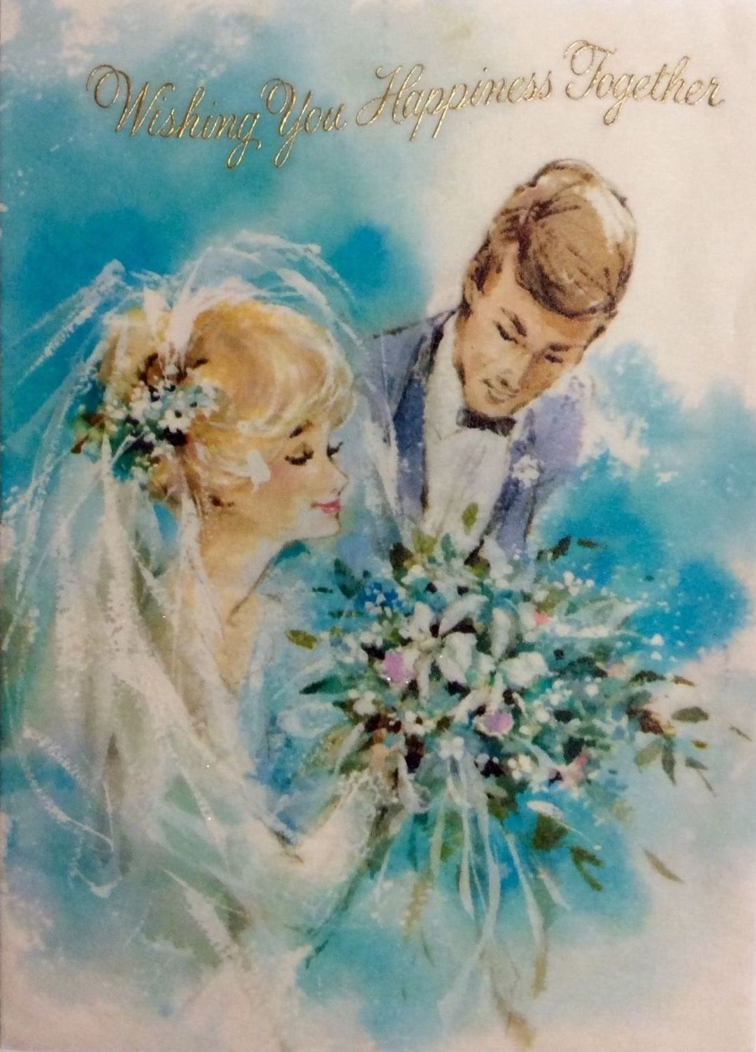 Pin By Daniele On Vintage Wedding Wishes 1 Pinterest Vintage