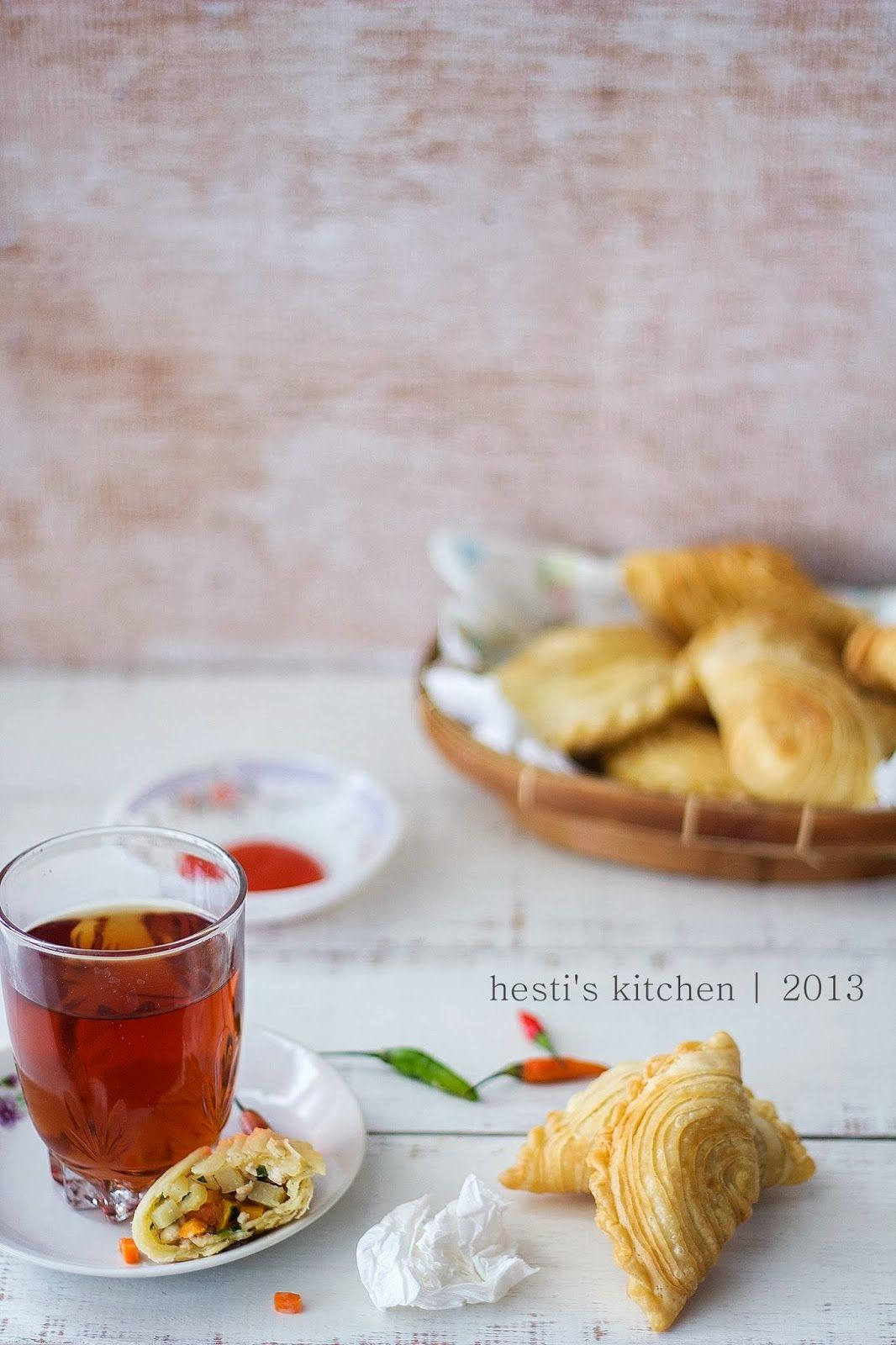 Famous Yummy Kitchen Motif - Kitchen Cabinets | Ideas & Inspiration ...