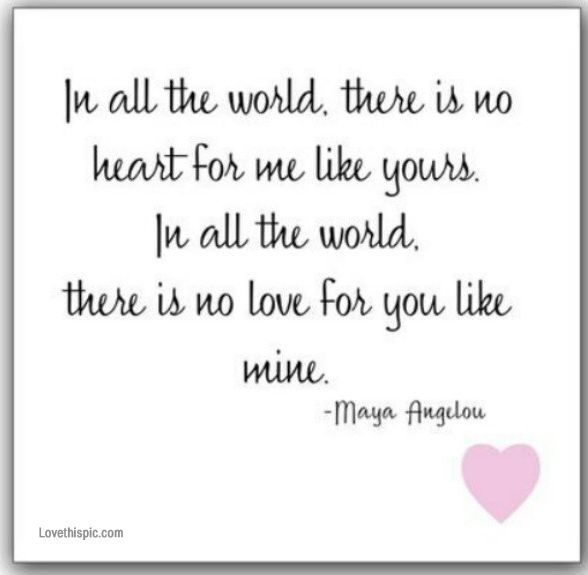 Maya Angelou Quotes Adorable Maya Angelou Celebrities Quote World Celebrity Heart You Me Love