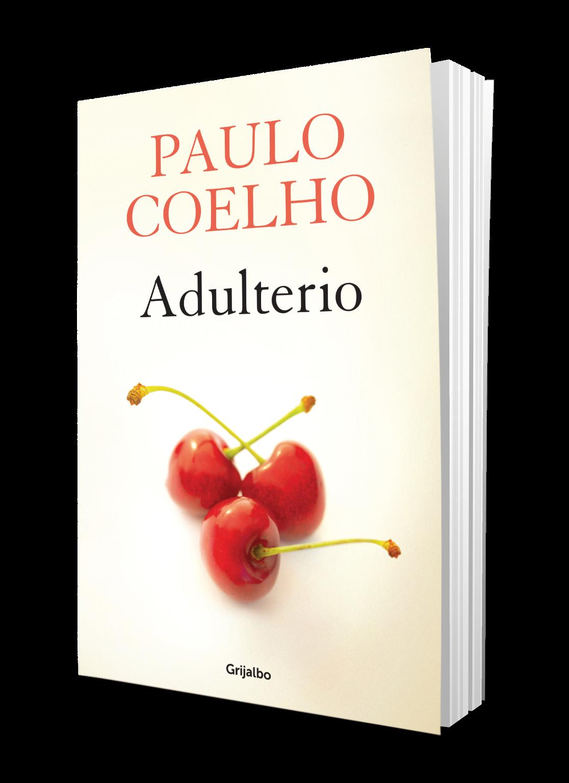 Paulo Coelho Adulterio Formatos Archivo Epub Fb2 Mobi Y Pdf Xadesk In 2021 Paulo Coelho Pdf Books Novelty Sign