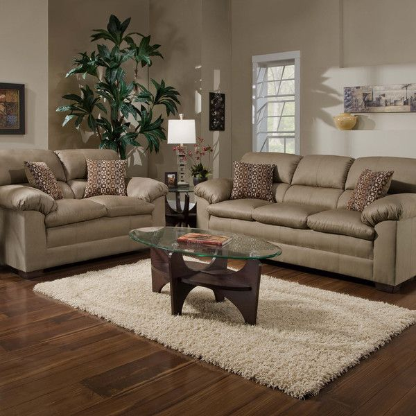 Wayfair Com Online Home Store For Furniture Decor Outdoors More Wayfair Sofa And Loveseat Set Couch And Loveseat Living Room Upholstery