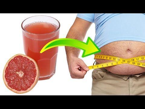 Se puede adelgazar haciendo ejercicio sin dieta picture 8